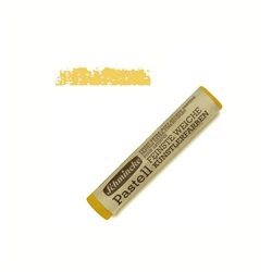 009D Пастель сухая. Ванадий желтый тёмный