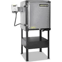 Камерная печь Nabertherm N60E/В130