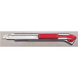 Нож картриджный профессиональный