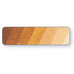 Сиенна натуральная/краска масляно-смоляная Schmincke Mussini