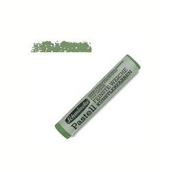 075В Пастель сухая Зеленый мох 1
