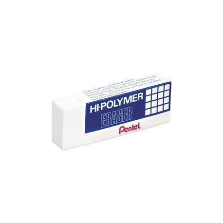 Ластик Hi-Polymer Eraser 35х16х11,5 мм