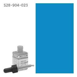 Краска для аэрографии Schmincke Aero Metalic/Синий металлик/