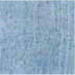 """Нерастекающаяся краска по темн. тканям """"Setacolor Opaque"""" перламутр голубой/45мл"""