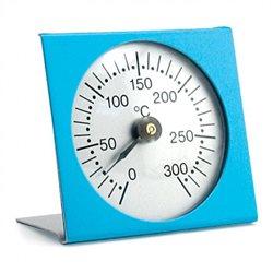 Термометр для печи Pebeo Vitrea 160/Porcelaine 150