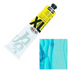 Масло XL GLAZE/ синий