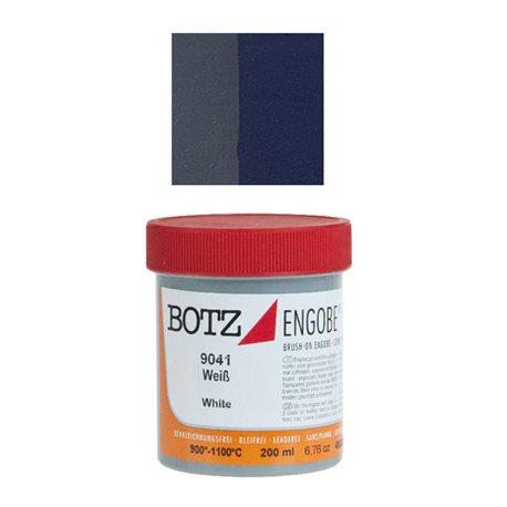 Ангоб Botz/Темно-синий