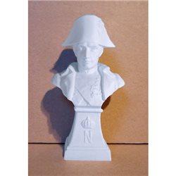 Бюст Наполеона (малый)