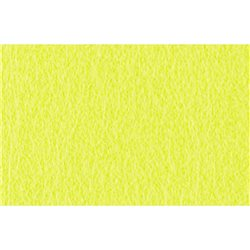 Фетр для рукоделия, 20/30 см, 150г/кв.м Желто-лимонный