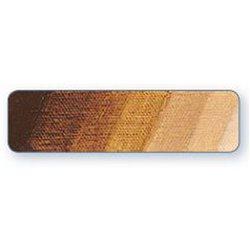 Умбра натуральная светлая/краска масляно-смоляная Schmincke Mussini