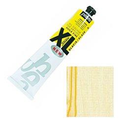 Масло XL GLAZE/ желтый 180 мл