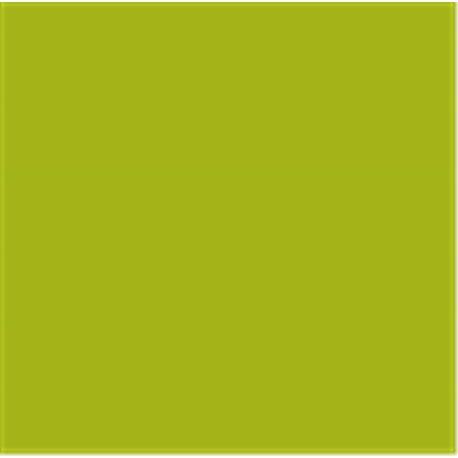 """Нерастекающаяся краска по темн. тканям """"Setacolor Opaque"""" оливковый/45мл"""