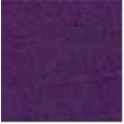 Краска по тканям с эффектом ЗАМШИ Setacolor Opaque effet DAIM фиолетовый/45мл