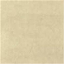 Краска по тканям с эффектом ЗАМШИ Setacolor Opaque effet DAIM дымчатый/45мл