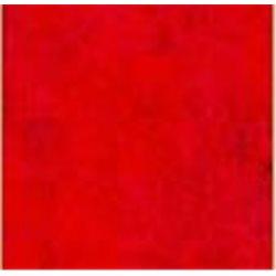 Нерастекающаяся краска по свет. тканям Setacolor LightFabrics Glitter рубин