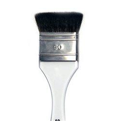 Флейц имит.белки №50 Roubloff 5F2P