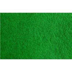 Фетр для рукоделия 20/30см, 150г/кв.м. зеленый темн.