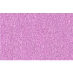 Фетр для рукоделия акриловый ,20/30 см, 3,3 мм Розовый
