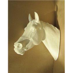Голова лошади малая