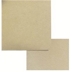 Бумага ANNIGONI 250 г/м 50*700 см, бежевая