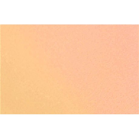Фетр для рукоделия, 20/30 см, 150г/кв.м Телесный