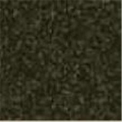 Нерастекающаяся краска по свет. тканям Setacolor LightFabrics Glitter оникс