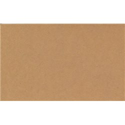 Крафт-бумага в рулоне 78 г.м. 840*10