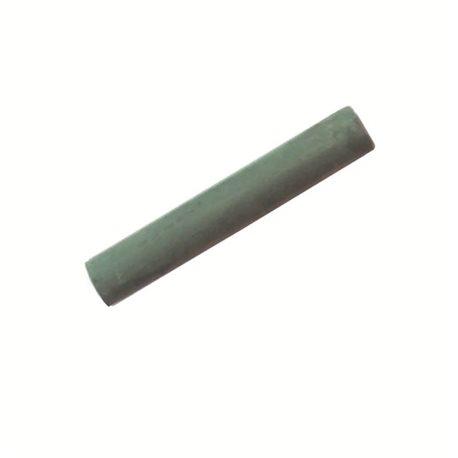 Соус серо-зеленый шт