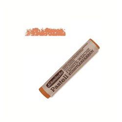 005Н Пастель сухая Оранжевый прочный