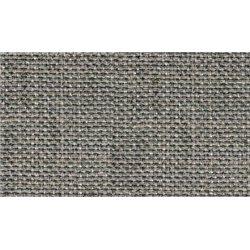 Холст н/гр крупнозернистый № 924, ш. 210 см.