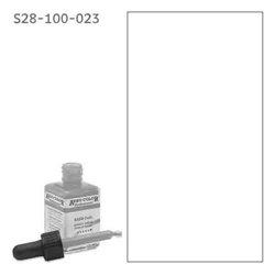 Белила прозрачные/краска для аэрографии Schmincke Aero Color Professional