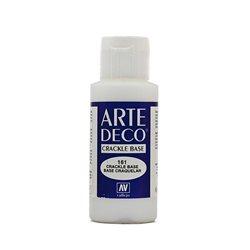 Кракелюрная основа ArteDeco/55мл