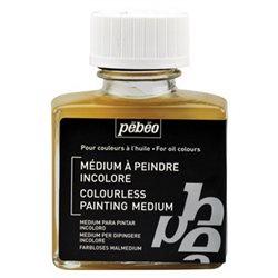 Живописный медиум Pebeo/ 75мл
