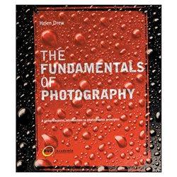 Основные принципы фотографии/ The Fundamentals of Photography