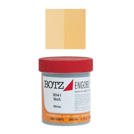 Ангоб Botz/Охра золотистая