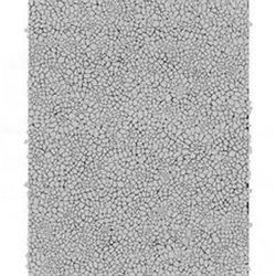 Бумага для техники DECOPATCH 30х40 / Серый кракелюр