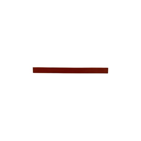 Карандаш PITT MONOCHROME сангина темная/ средн. мягкости (мелок)