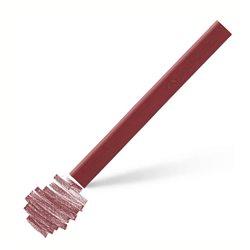Пастель Polychromos цвет 169 коричневый