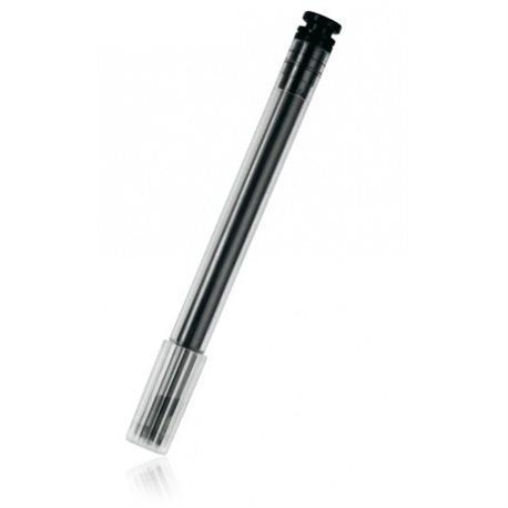 Чернила в картридже для Copic MULTILINER - A 0,03/0,05 + 0,1 мм