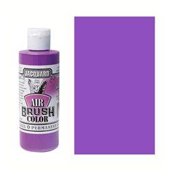 Краска Jacquard Airbrush Color лавандовый яркий 118мл