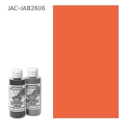 Краска Jacquard Airbrush Color переливчатый алый 118мл