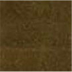 Краска по тканям с эффектом ЗАМШИ Setacolor Opaque effet DAIM коричневый/45мл