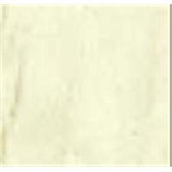 Краска по тканям с эффектом ЗАМШИ Setacolor Opaque effet DAIM белый античный/45мл