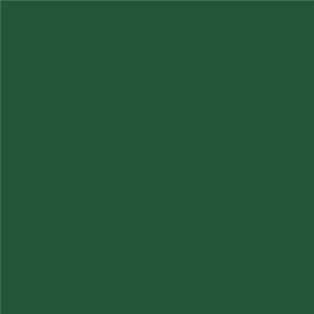 Картон цв. А4, пл.120г/м2, Античный зеленый