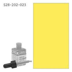Жёлтый/краска для аэрографии Schmincke Aero Color Professional