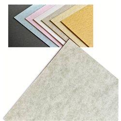 Бумага для каллиграфии Carrara 50*70, 175 гр / перлам.