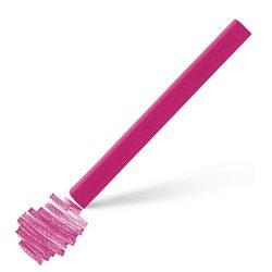 Пастель Polychromos цвет 125 пурпурно-розовый