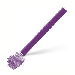 Пастель Polychromos цвет 160 фиолетовый марганец