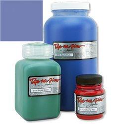 """Растекающаяся краска по светл. тканям """"Dye-na-Flow """" сине-фиолет."""