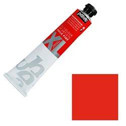 Масло XL Glaze 80 мл Красный